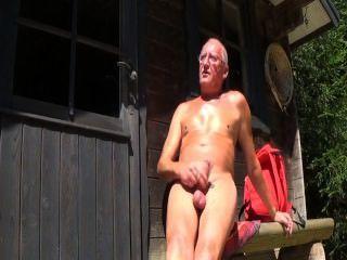 geilste frauen geile frauen porn