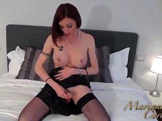 Mariana Cordoba Masturbation Apartment Magenta