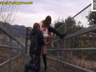 Koana Exposed Video Xiaoli (pseudonym)