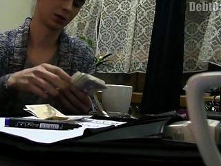 Debt Dandy 08