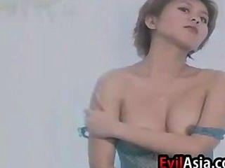 Compilation Of Beautiful Chinese Girls