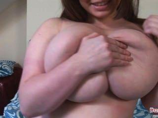 40 Hh Tits