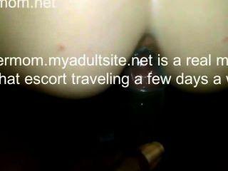 find sex online escort couple Melbourne