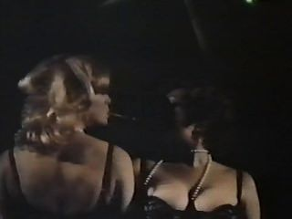 Two Female Spies With Flowered Panties (1979) Full Movie