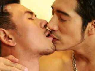 Super Hot Asian Modeling Photoshoot With Sex!