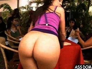 Big Ass Special With Lacey Duvalle & Kristina Rose_1.4