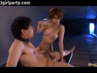 Asian Porn - Jav 5660135