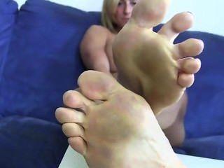 Mature sex position videos