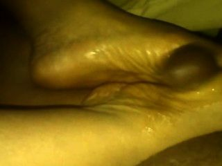 Ebony Footjob Movies 79