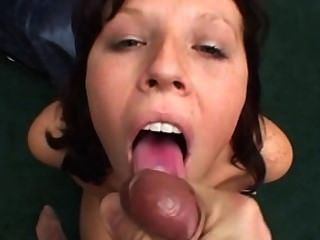 Sample Of 3 Hour Continuous Cumshot Compilation Torrent