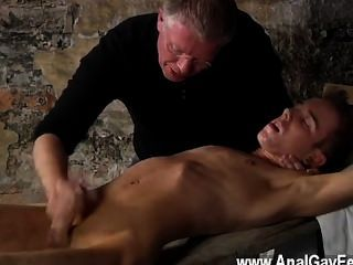 Amazing Twinks British Twink Chad Chambers Is His Recent Victim,
