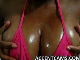 free porn chat watch free porn online
