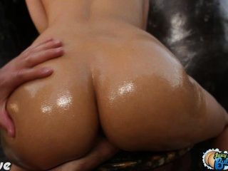 Big Assed Isis Love Riding Dick