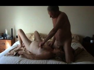 Naked Matures Having Sex