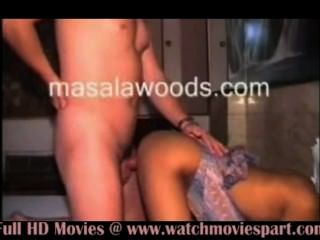 Bhoomi Indian Having Sex