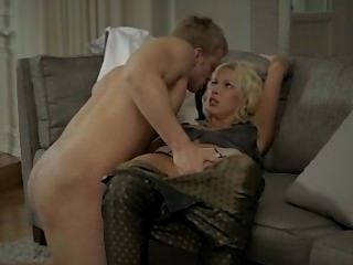 Ms robinson eating pussy brooklyn we go hard - 1 part 7