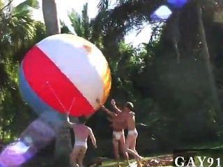 adult porn used dvds gay bi