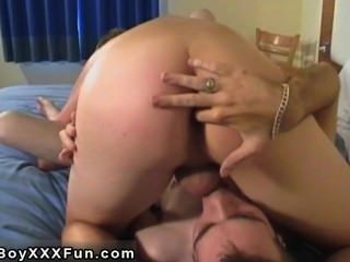 Gay Video Horny Buds Deep-throat Down Explosions Of Cock! Reese Pulls