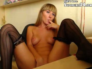 Easy Evalyn In Sex Cam Web Do Unbeatable To Worldwide With Lesb