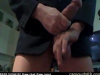 Cam Amateur 01 On Cam Sex Webcamsex