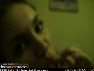 Russian Amateur Slut Teasing On Cam Video Chat Webcam Chat