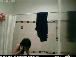 gratissexcam com happy endding massage