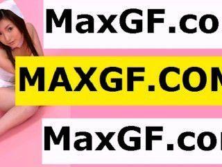 Adult Blowjobs Ass Porn Pussy Porn Hot Fucking Videos Sex Ass Movie Lesbian