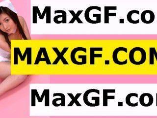 Boobs Fucked Kissing Orgy Mature Lesbian Fucking Hardcore Tit Video Hot Vid