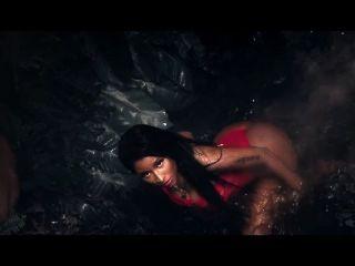 Niki Minaj - Assaconda Edit (ft. Starcadian)