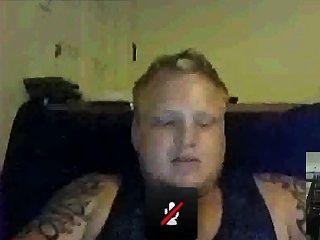Free monster cocks porn videos