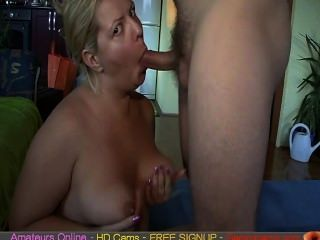 Bigasscarmen Amateur Home Cam Fuck Free Live Sex Videos   Gapingcams.com