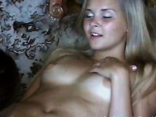 chav boys naked big cock