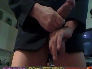 Cam Amateur 01 Streaming Live Sex Amateur  Live Sex Cams  Gapingcams.com