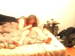 Teen lesben :: Kostenlos Porno Rohr Videos teen lesben
