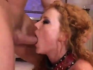 Anal Latex Whores 1 Part 2