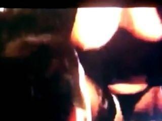 Mika Tan , Best Video