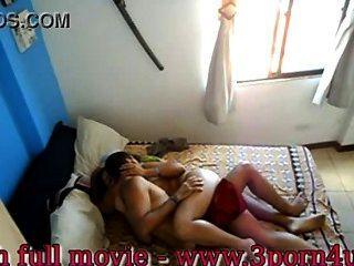 Indian Amateur Couple Hardcore Homemade Sex
