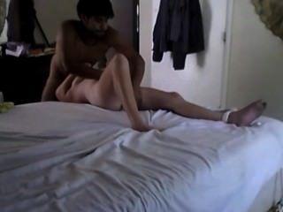 Clean Girl Pornofilme