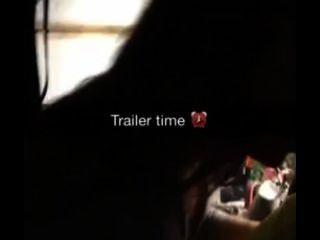 Trailor Bj