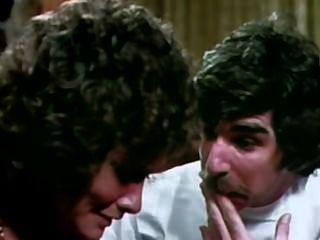 1972 - Deep Throat