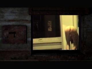 Naked Ass Art Gallery 6 By Mark Heffron