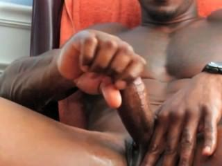 Duplicity Straight Brother Jacking!