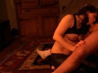 for sexy chubby girl squirting something is. Now all