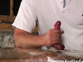 Gay Twinks You Know This Dominant Boy Likes To Make A Studs Man Sausage