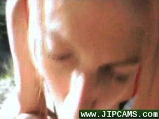Neffen Wald Gefickt_jipcams.com