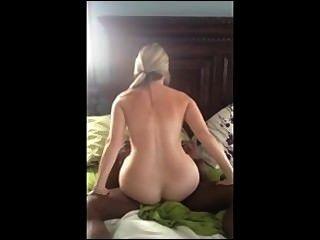 Wife Slayed By Black Bull