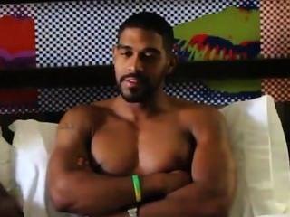 Xl Gay Porn