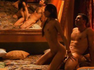 exotic sex position photos
