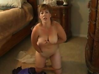 Mommy Afton Strips