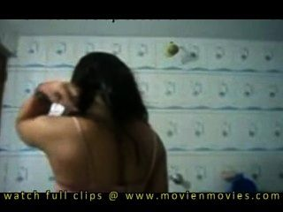 Indian Cute Girl Sex